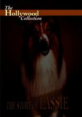 Hollywood Collection - The Story of Lassie