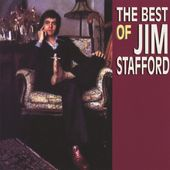 Best of Jim Stafford