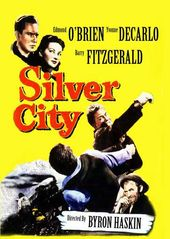 Silver City (Full Screen)