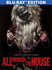 All Through the House (Blu-ray)