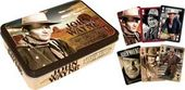 John Wayne - Playing Cards Gift Set - Special