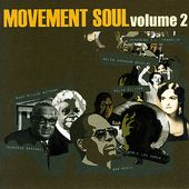 Movement Soul, Volume 2