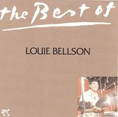 The Best of Louie Bellson