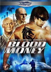 Blood Money