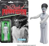 Universal Monsters - Bride of Frankenstein