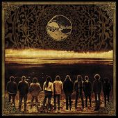 The Magpie Salute [2 LP]