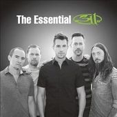The Essential 311 (2-CD)