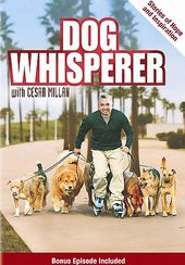Dog Whisperer with Cesar Millan - Stories of Hope