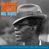 Lightnin' Hopkins / His Blues (2-CD)
