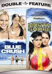 Blue Crush / North Shore (2-DVD)