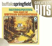 The Best of Buffalo Springfield: Retrospective