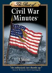Civil War Minutes - Union