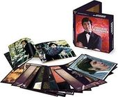 The Complete Decca Studio Albums (11-CD)