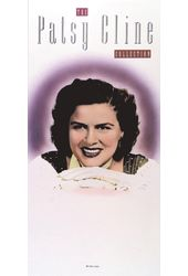 The Patsy Cline Collection (4-CD)