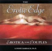 The Erotic Edge: Erotica For Couples (2-CD)