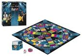 The Rolling Stones - Trivial Pursuit
