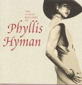 The Classic Balladry of Phyllis Hyman