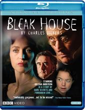 Bleak House (Blu-ray)