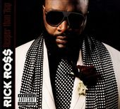 Deeper Than Rap [Deluxe Edition CD / DVD] (2-CD)