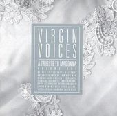 Virgin Voices - A Tribute To Madonna