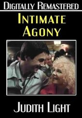 Intimate Agony