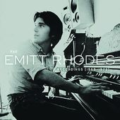 The Emitt Rhodes Recordings (1969-1973) [2-CD]