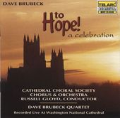 Brubeck: To Hope! A Celebration (Live)