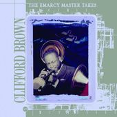 Emarcy Master Takes [Box Set] [4 Discs] (4-CD Box