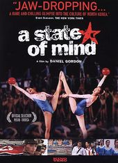 A State of Mind (Kino International)