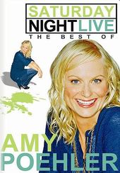 Saturday Night Live - Best of Amy Poehler