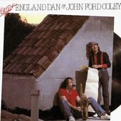 The Best of England Dan & John Ford Coley