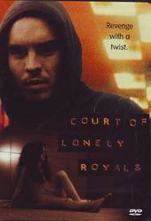 Court of Lonely Royals (Widescreen)