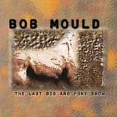 The Last Dog and Pony Show (2-CD)