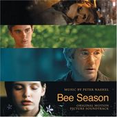 Bee Season (Original Motion Picture Soundtrack)