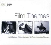 Film Themes (3-CD)