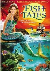 Fishtales (Widescreen)