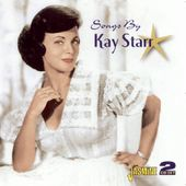 Songs by Kay Starr (2-CD)