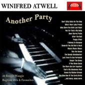 Another Party (2-CD)