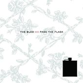 Pass the Flask [Bonus Tracks]