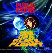 Fear of a Black Planet [Deluxe Edition] (2-CD)
