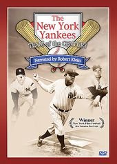 Baseball - New York Yankees: Team Of The Century