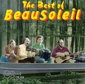 The Best of Beausoleil