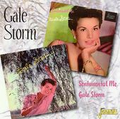 Gale Storm / Sentimental Me