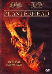 Plasterhead (Widescreen)