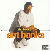 The Best of Ant Banks