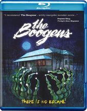 The Boogens (Blu-ray)