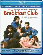The Breakfast Club (Blu-ray)