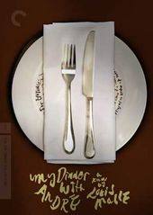 My Dinner with Andre (2-DVD)
