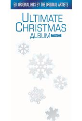 Ultimate Christmas Album Gift Set, Volume 2