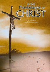 In the Footsteps of Christ [Tin] (5-DVD)